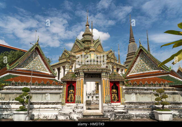 Phra Mondop Stock Photos & Phra Mondop Stock Images - Alamy