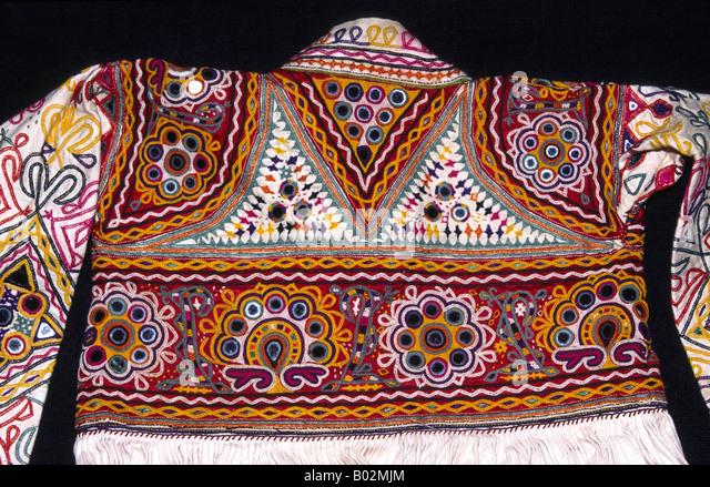 Crafts kutch stock photos images alamy