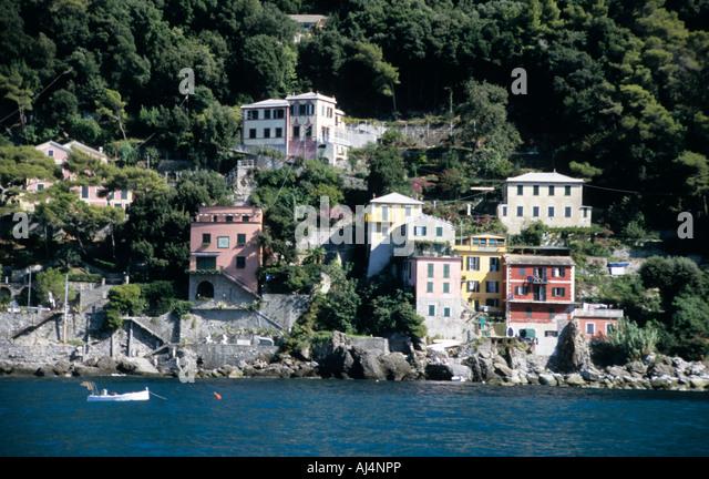 Hotels Genoa Italy Near Port
