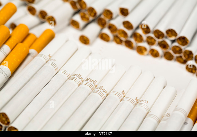 Buy cigarettes Marlboro Iowa store