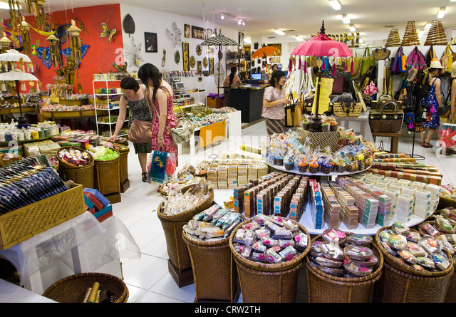 Store Bali Stock Photos Store Bali Stock Images Alamy