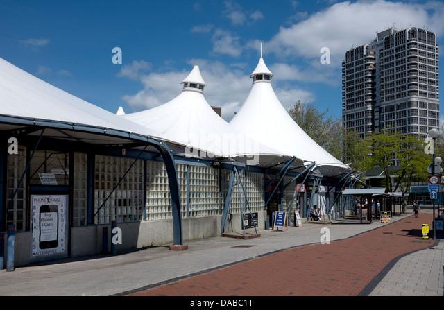 Swindon Food Market