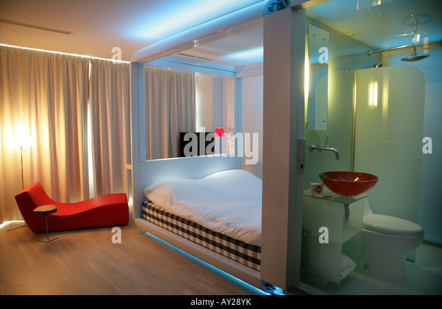 Nld stock photos nld stock images alamy for Design hotel niederlande