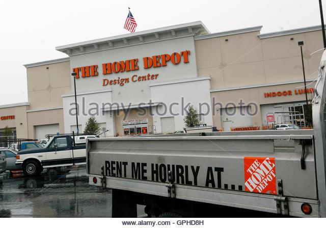 Home Depot Design Center Daly City Home Design