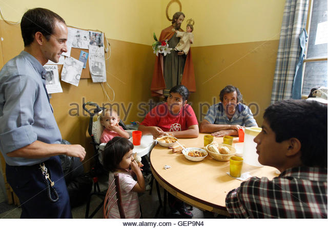 Poverty People Eating Stock Photos Poverty People Eating Stock Images Alamy