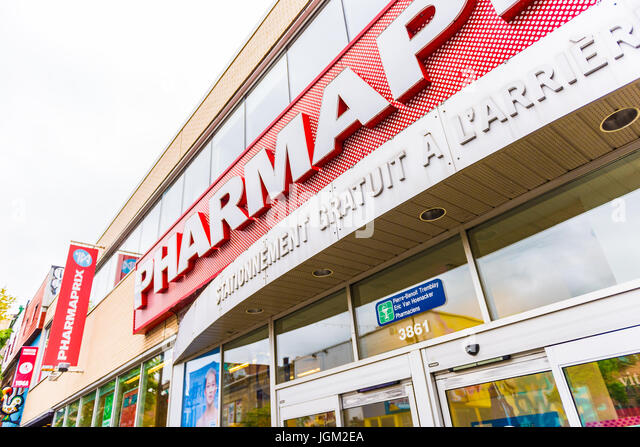 is canadian pharmacy 24 legit