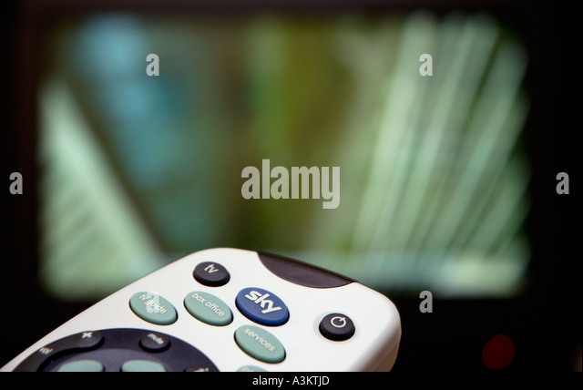 Televsion Stock Photos Amp Televsion Stock Images Alamy