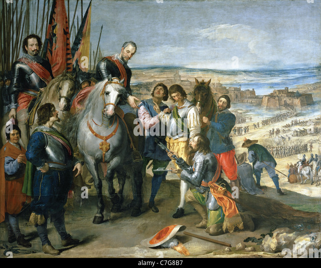 Thirty Years War Stock Photos & Thirty Years War Stock Images - Alamy