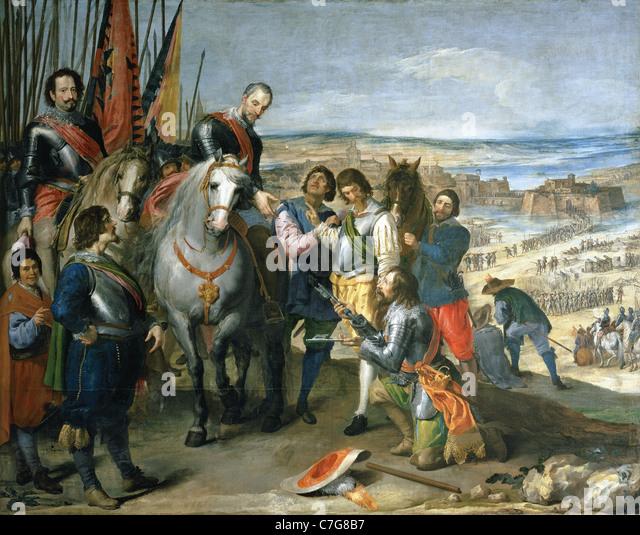 Thirty Years War Stock Photos & Thirty Years War Stock