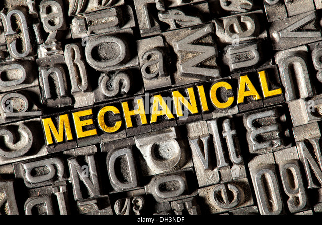 letter a formation mechanical letters stock photos amp mechanical letters stock 6144