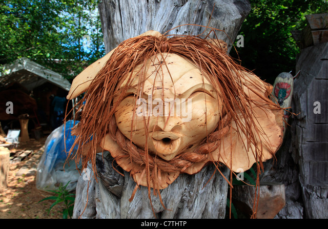 Maple burl stock photos images alamy