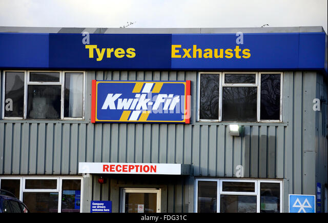 Book your MOT Test Online-Choose from any of the Kwik Fit MOT centres across the UK. MOT Information- One-stop destination for everything you need to know. MOT Reminder Service- Sign up to avail the FREE Reminder Service now!