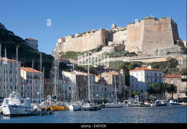 River Island Malta Address