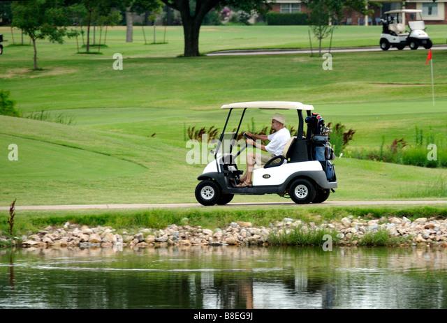 Motorized cart stock photos motorized cart stock images for Motorized cart for seniors