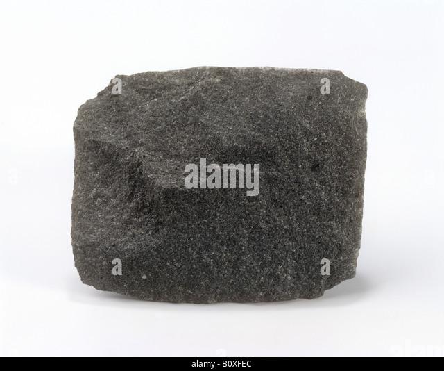 Image Gallery Greywacke Rock