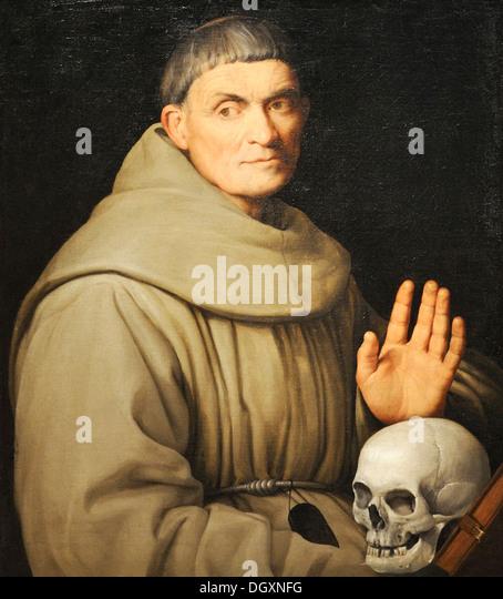 franciscan friars padua college