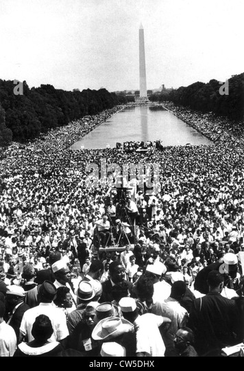 1963 march on washington essay The 1963 march on washington for jobs and freedom was an iconic event as well as a major turning point in the movement's history the march exacerbated tensions and disagreements about the movement's aims, direction, approach, and allies, and sparked both internal and external criticism.