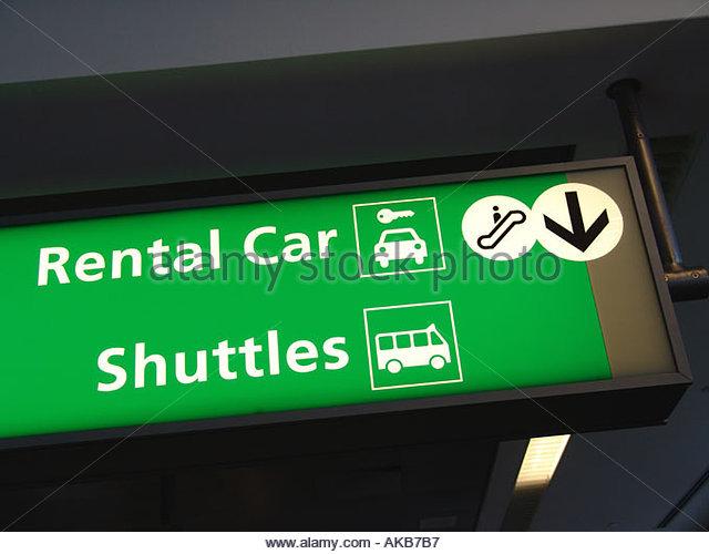 Hertz Rental Car Sarasota Florida Airport