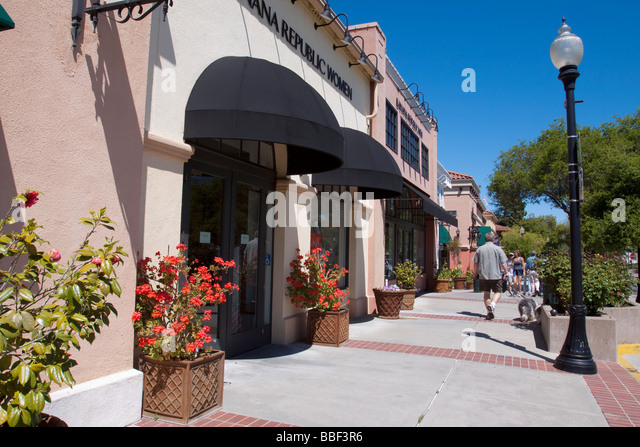 Best Los Gatos Shopping: See reviews and photos of shops, malls & outlets in Los Gatos, California on TripAdvisor.