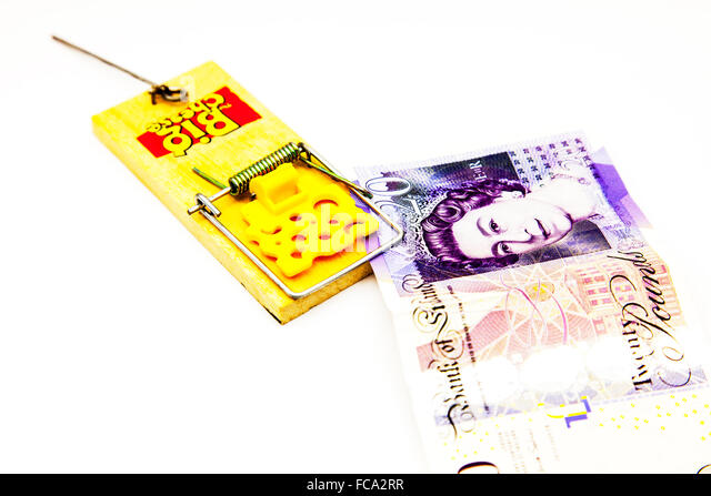 Can online payday loans sue you in texas image 5