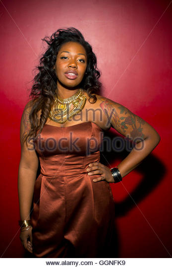 Strother stock photos strother stock images alamy for Achat poisson rouge paris 15