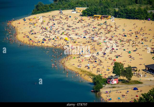 Haltern Lake Stock Photos & Haltern Lake Stock Images - Alamy