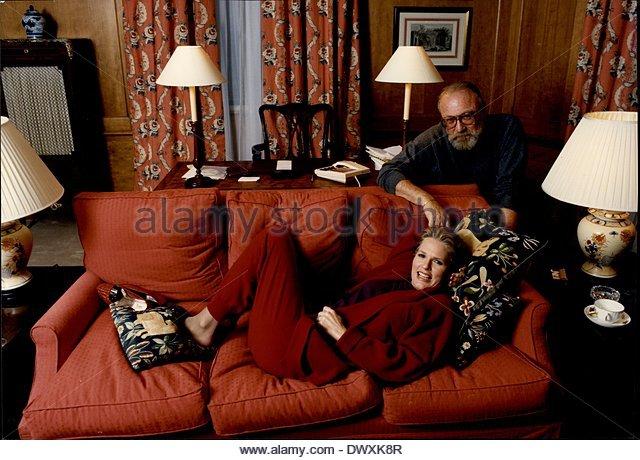 Sharon Gless family photos