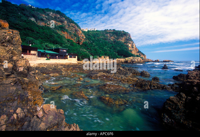 Prepossessing The Garden Route South Africa Stock Photos  The Garden Route  With Luxury Knysna Heads Lagoon Garden Route South Africa  Stock Image With Easy On The Eye Rattan Garden Chairs Also Hartman Semerang Garden Furniture In Addition Garden Route Safari And Queen Elizabeth Gardens As Well As Arundel Castle Gardens Additionally Garden Designers Yorkshire From Alamycom With   Luxury The Garden Route South Africa Stock Photos  The Garden Route  With Easy On The Eye Knysna Heads Lagoon Garden Route South Africa  Stock Image And Prepossessing Rattan Garden Chairs Also Hartman Semerang Garden Furniture In Addition Garden Route Safari From Alamycom