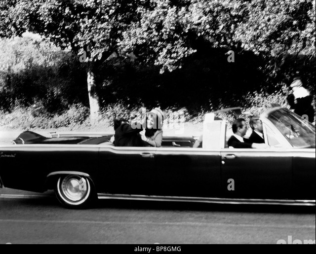 the assassination of john f kennedy a day of mourning in america How the jfk assassination transformed media coverage jon herskovitz 5 min read the assassination of president john f kennedy on november 22, 1963 mourning and a sense of loss were visceral.