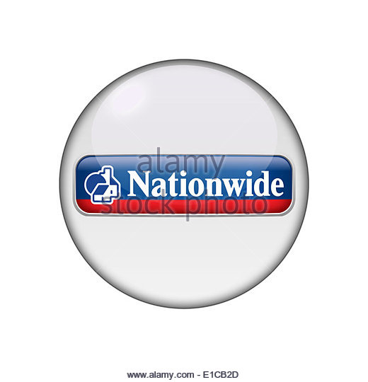 Nationwide Building Society Sign On