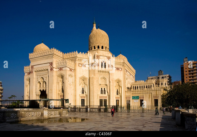 alexandria bay muslim Alexandria bay sehri & iftari timings 2018 - find fasting (roza) schedule of sahar & iftar time table for the holy months, get updated alexandria bay sehri timing, inteha e sehar time.