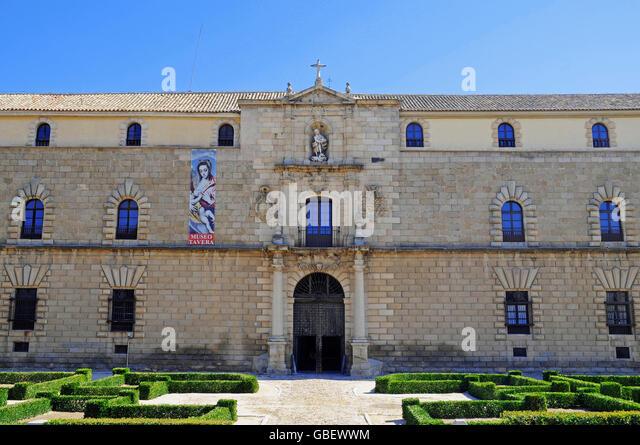 Toledo Museum Of Art Stock Photos & Toledo Museum Of Art Stock Images - A...