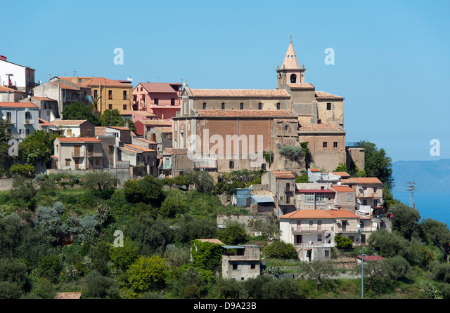 e ainis messina italy - photo#31