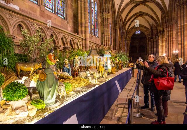 zwangsentsamung berlin gothic shop rosenheim