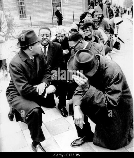 luther black dating site Newfound records dating back to civil rights era add greater detail to the  martin luther king jr's appeal bond, filed on march 22, 1956  there's a quote that is often used in the black .