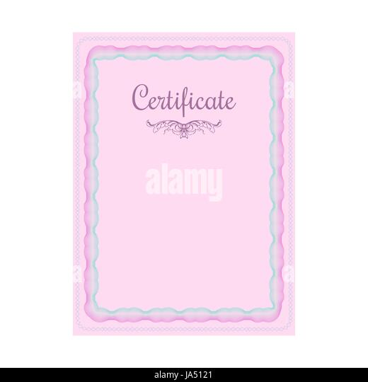 Qualification Certificate Template Photos Qualification – Official Certificate Template
