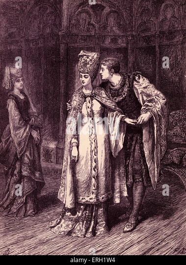 an analysis of henry 5 by william shakespeare Literature section includes brief analyses of characters, themes and plots henry iv, part 1 is a history play by william shakespeare, believed an analysis of henry 4.