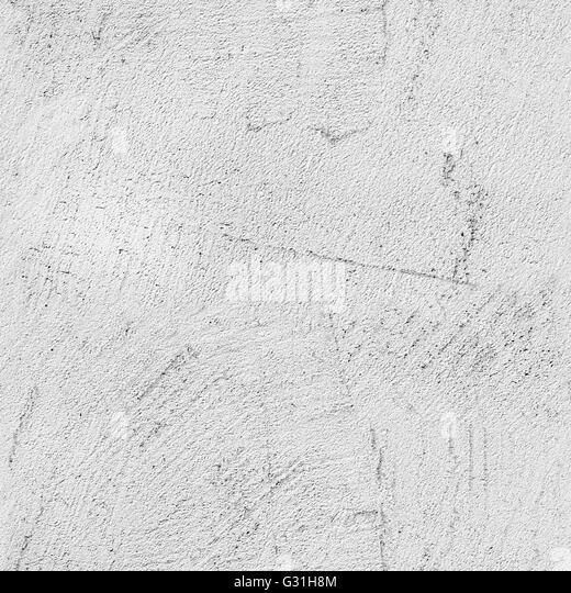white plaster seamless texture background stock photos