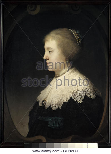 dutch 17th century woman stock photos dutch 17th century woman stock images alamy. Black Bedroom Furniture Sets. Home Design Ideas