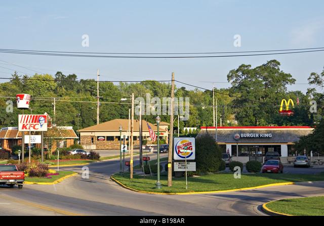 Mcdonalds Burger Stock Photos & Mcdonalds Burger Stock ...