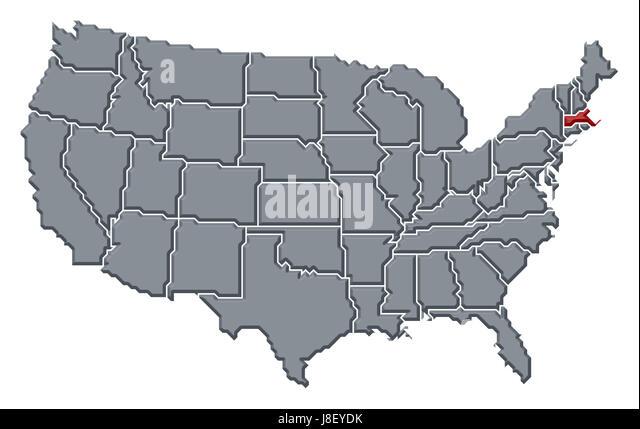 Filemap Of Usa Masvg Wikimedia Mons Boston Maps And