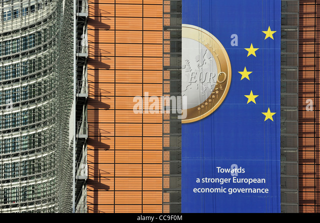 an analysis of the european union as an administrative body in europe Occupational skin diseases and dermal exposure in the european union  europe direct is a service to help you find  new european allergen analysis en.