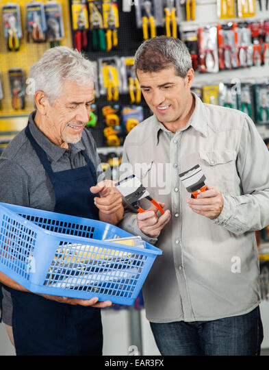 salesperson stock photos amp salesperson stock images alamy