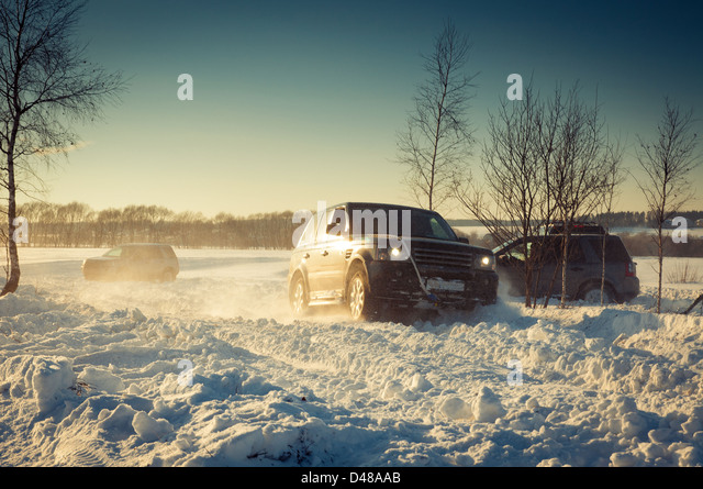 Rally Cars Tree Stock Photos Amp Rally Cars Tree Stock