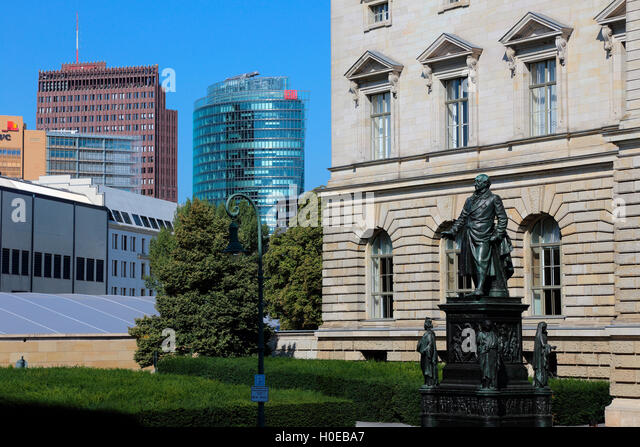 Berliner Platz 2 L Sungen berlin house of representatives stock photos berlin house of representatives stock images alamy