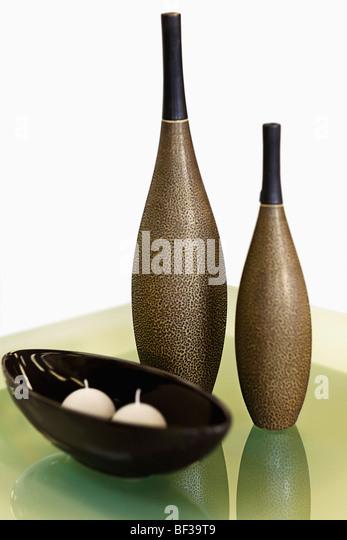 Ceramic Urns Stock Photos Amp Ceramic Urns Stock Images Alamy