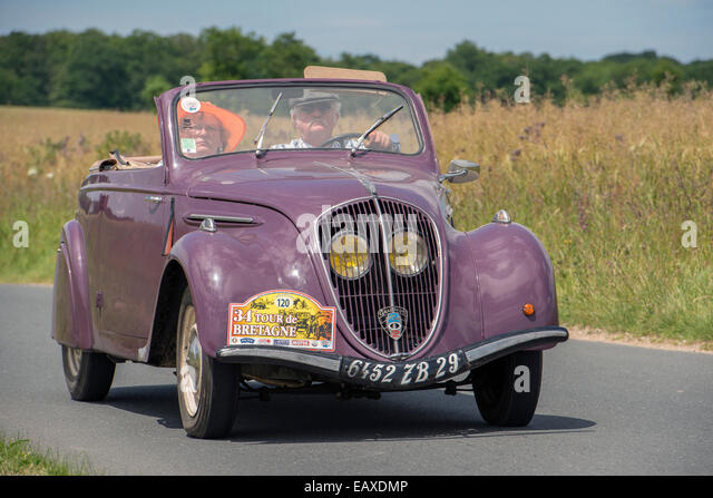 peugeot 202 stock photos & peugeot 202 stock images - alamy