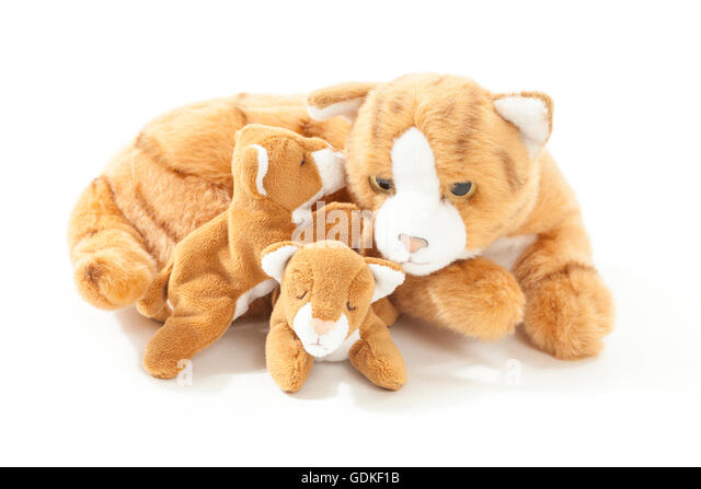 soft toys background - photo #8