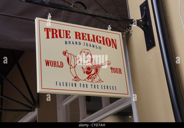 true religion social and corporate Core values of islam  the main message of all the prophets has always been that there is only one true god and he alone is worthy of being  the true religion.