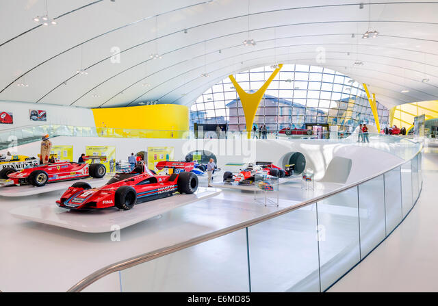 enzo ferrari stock photos & enzo ferrari stock images - alamy